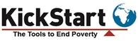 kickstart_logo