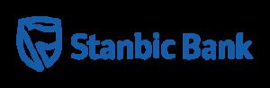 Stanbic+Bank+logo