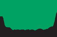 advance_seed_Logo