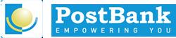 post_bank_logo